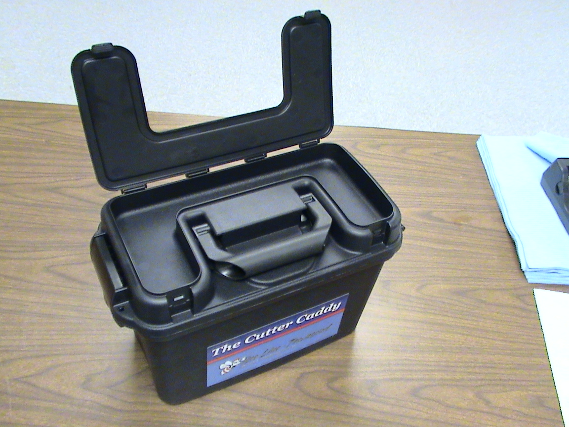 cutter-caddy-top-tray