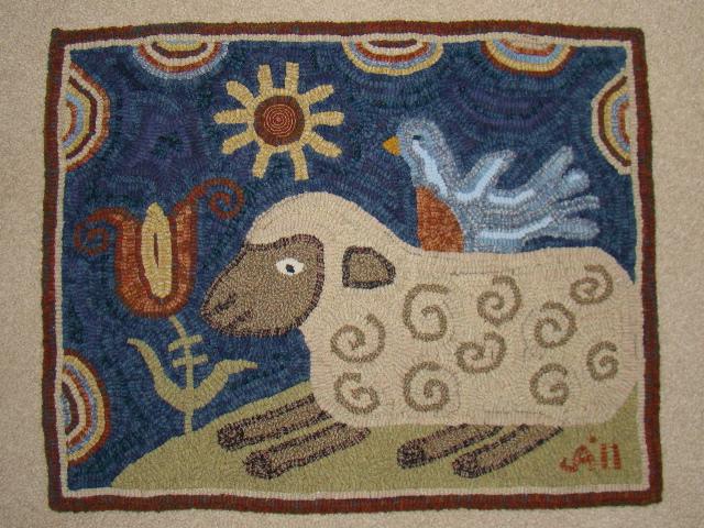 lazy-sheep-jan-ahlgren