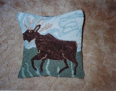 ruth-fanson-moose