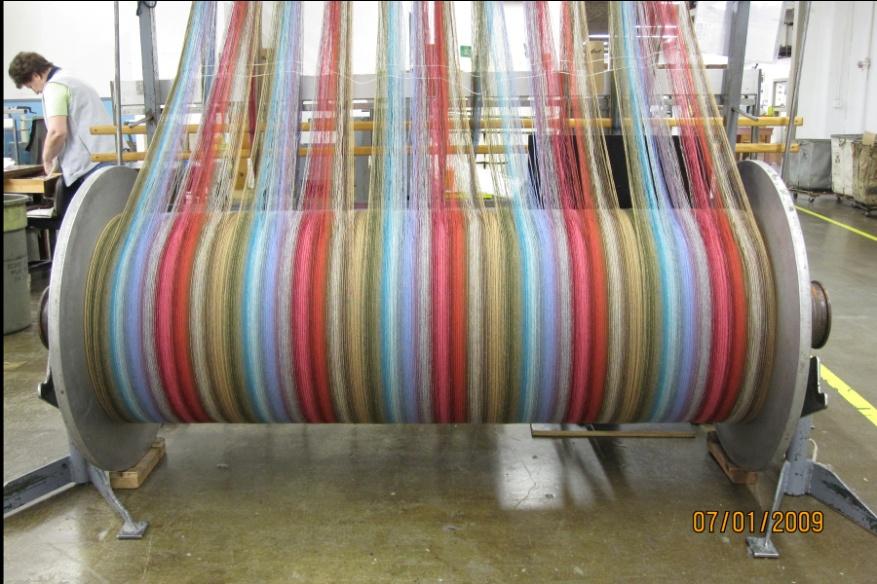 dorr-mill-store-wool
