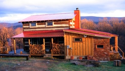 ruckman-mill-farm-ready-for-winter