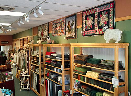 wool-basket-shop