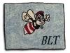 blt-rug-2