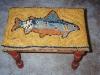 fish25fanson