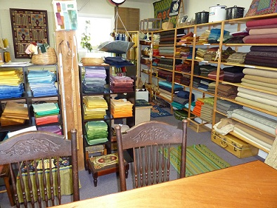 wool-and-dye-works-interior